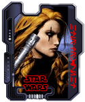 Darth Zannah - PNG, 125x150 pixels, 11.8 KB