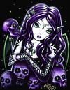 skullgirl.jpg - JPEG, 100x129 pixels, 5.8 KB