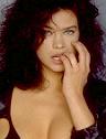 Demetra Hampton - PNG, 96x126 pixels, 25 KB