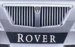 Nueva parrilla rover - JPEG, 150x93 pixels, 17.3 KB