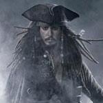 Jack Sparrow / Johnny Depp - JPEG, 150x150 pixels, 5.7 KB