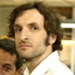 Javier Villagrán - JPEG, 150x150 pixels, 6.7 KB