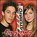 kio y naty - PNG, 130x130 pixels, 15.2 KB