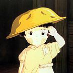 Setsuko - JPEG, 145x145 pixels, 7.3 KB