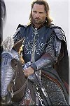 Aragorn - JPEG, 100x150 pixels, 8.5 KB