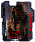 Darth Revan - PNG, 125x150 pixels, 11.8 KB