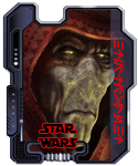 Darth Plagueis - PNG, 125x150 pixels, 11.7 KB