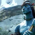 Avatar de La Rama42 - JPEG, 150x150 pixels, 10 KB