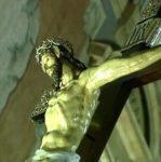 Cristo de la Misericordia - JPEG, 149x150 pixels, 6.3 KB