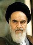 khomeini - JPEG, 111x149 pixels, 11.8 KB