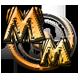 Logo Nuevo - PNG, 80x80 pixels, 28.5 KB