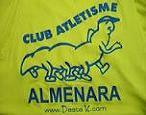 atletisme almenara - JPEG, 146x115 pixels, 5.3 KB