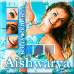 saif18_Aishwarya Rai - JPEG, 150x150 pixels, 21.6 KB