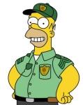Homer - JPEG, 119x150 pixels, 13 KB