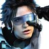 Avatar 43 - PNG, 100x100 pixels, 23.6 KB