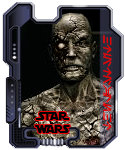 Darth Sion - PNG, 125x150 pixels, 11.5 KB