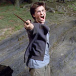 Harry (2) - JPEG, 150x150 pixels, 14.6 KB