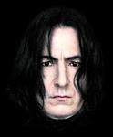 Snape (2) - JPEG, 124x150 pixels, 21.7 KB