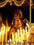 Dolores y Esperanza - JPEG, 113x150 pixels, 23.1 KB