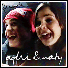 Adri y Natalia - PNG, 134x134 pixels, 13.1 KB