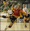 España femenino - JPEG, 125x130 pixels, 15.6 KB