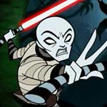 ventress - JPEG, 150x150 pixels, 7.3 KB
