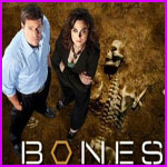 Bones.jpg - JPEG, 150x150 pixels, 11 KB