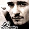 Orlando Bloom por Lobezna90 - JPEG, 100x100 pixels, 9.5 KB