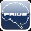 brain - PNG, 100x100 pixels, 10.6 KB