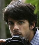 Alejo Sauras - JPEG, 130x150 pixels, 6.9 KB
