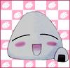 happy onigiri - JPEG, 100x98 pixels, 20.5 KB