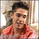 Guille Serrano - PNG, 130x130 pixels, 14 KB