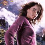 Hermione (1) - JPEG, 150x150 pixels, 15.5 KB
