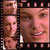 foilo - PNG, 100x100 pixels, 19.8 KB