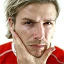 Beckham - JPEG, 128x128 pixels, 18.2 KB