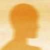 sombra - JPEG, 100x100 pixels, 6.7 KB