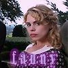Fanny Price - JPEG, 100x100 pixels, 23 KB
