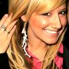 Ashley Tisdale 23 - PNG, 100x100 pixels, 22.3 KB