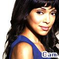 Cam.jpg - PNG, 120x120 pixels, 26.4 KB