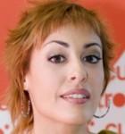 María Almudéver - JPEG, 140x150 pixels, 6.8 KB