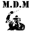 MDM ALTO! - JPEG, 132x132 pixels, 10.6 KB