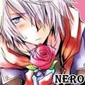 Nero Rosa - JPEG, 120x120 pixels, 12.4 KB