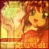 sakuragarden - PNG, 100x100 pixels, 23 KB