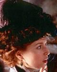 Gilliam Armstrong - JPEG, 119x150 pixels, 6.7 KB