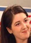 Elisa Garzón como Cuca - JPEG, 107x150 pixels, 5.2 KB