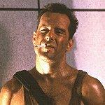 Die Hard - JPEG, 150x150 pixels, 8 KB