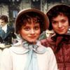 Lizzy y Jane 1979 - JPEG, 100x100 pixels, 25.4 KB