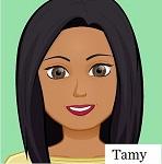avatar del foro
