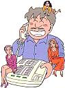 telefono - PNG, 95x127 pixels, 21.2 KB