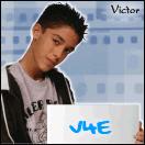 victor v4e - PNG, 132x132 pixels, 8.4 KB